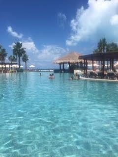Tmx 1441069560348 Secrets Playa 2 Dresher, PA wedding travel