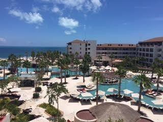 Tmx 1441069571443 Secrets Playa 3 Dresher, PA wedding travel
