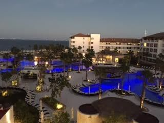 Tmx 1441069584357 Secrets Playa 4 Dresher, PA wedding travel