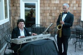 Sound Chaser - Long Island's Hottest Party Band