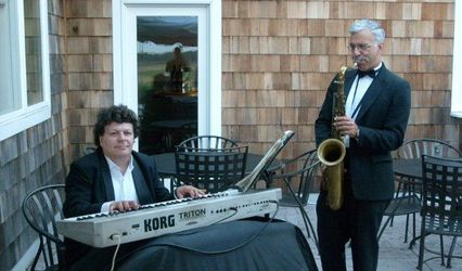 Sound Chaser - Long Island's Hottest Party Band 1