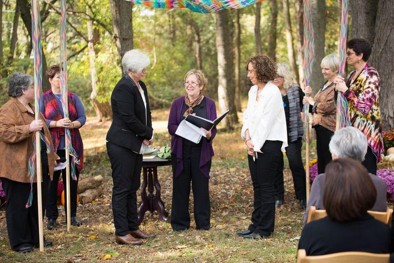 Elkins Park PA Buddhist Single Men