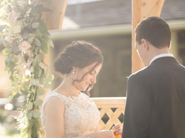 Tmx 1530916161 2b6812bf8aa8923b 1530916156 98426fc7de65dc56 1530916141385 3 477 Elkins Park, PA wedding officiant