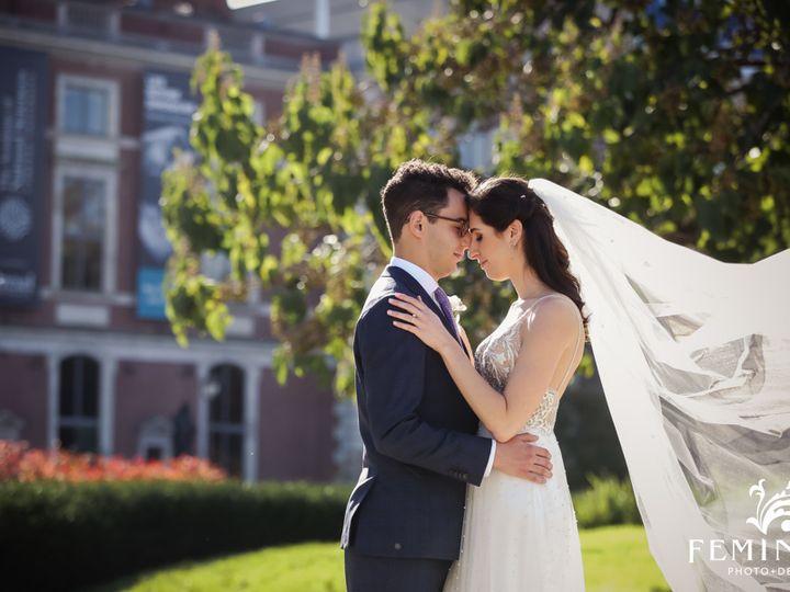 Tmx 183 2020 11 07 Azvedo 51 939243 161418749962202 Elkins Park, PA wedding officiant