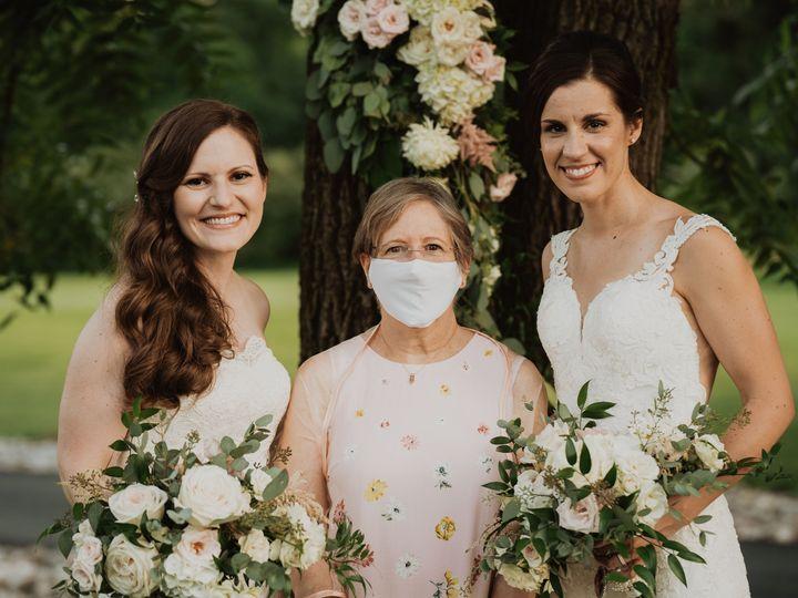 Tmx Image0 51 939243 161418775654028 Elkins Park, PA wedding officiant