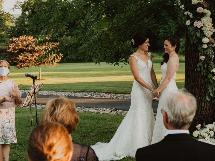 Tmx Image1 51 939243 161418775837191 Elkins Park, PA wedding officiant