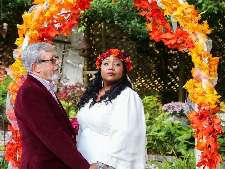 Tmx Imagejpeg953 51 939243 161418580912228 Elkins Park, PA wedding officiant