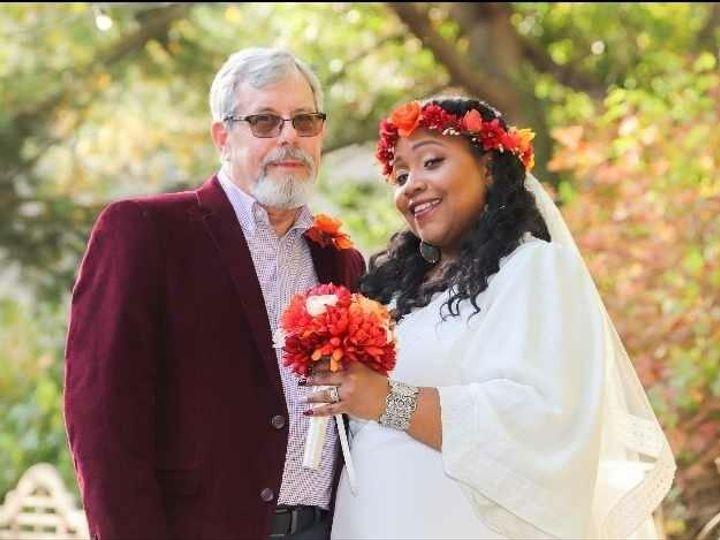 Tmx Imagejpeg954 51 939243 161418580922019 Elkins Park, PA wedding officiant
