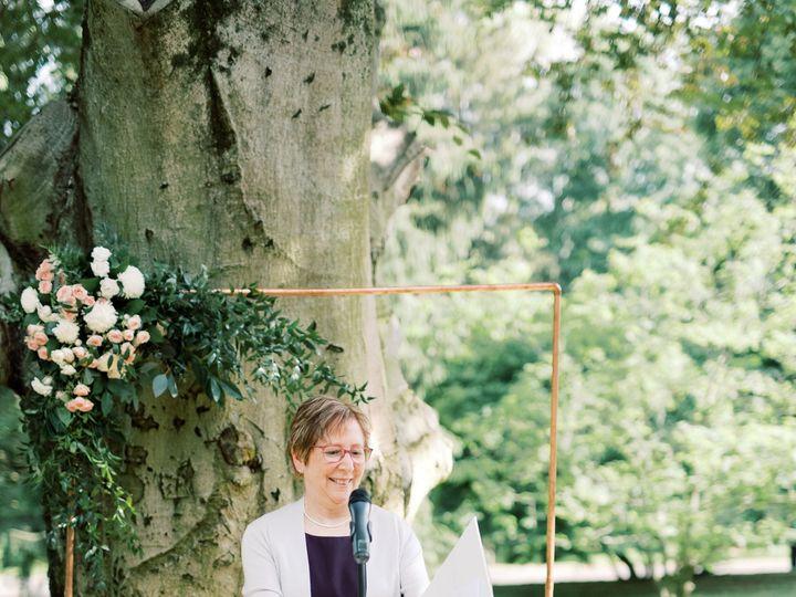Tmx Maddie Rick3 51 939243 161418684454827 Elkins Park, PA wedding officiant