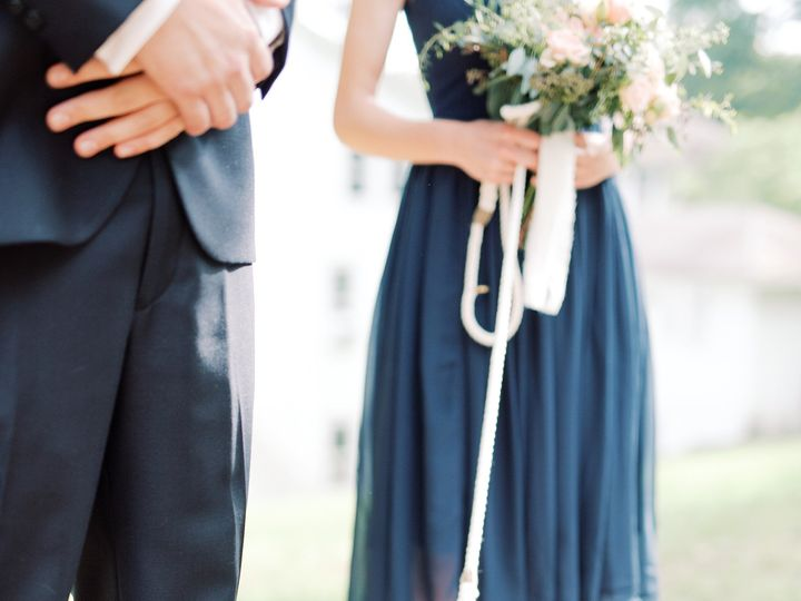 Tmx Maddie Rick4 51 939243 161418684282809 Elkins Park, PA wedding officiant
