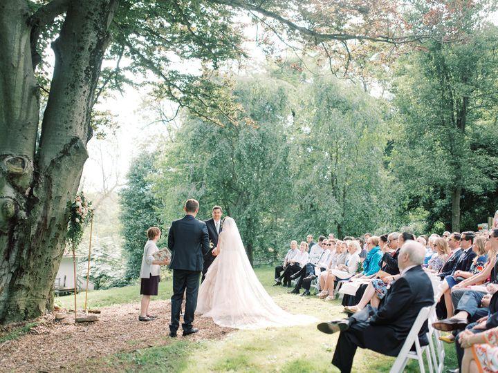 Tmx Maddie Rick5 51 939243 161418684521193 Elkins Park, PA wedding officiant