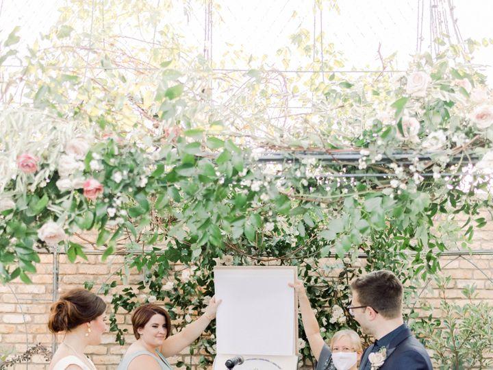 Tmx Mariamackphotography 1223 51 939243 161437581887242 Elkins Park, PA wedding officiant