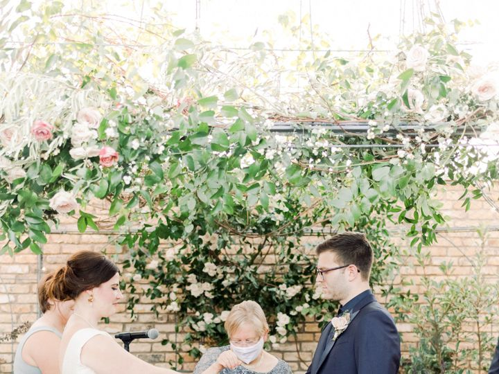 Tmx Mariamackphotography 1248 51 939243 161437577082320 Elkins Park, PA wedding officiant