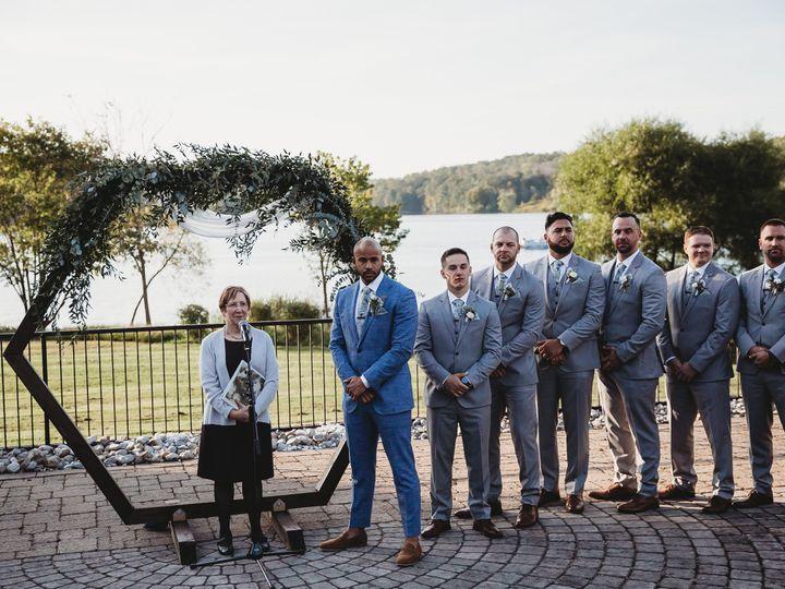 Tmx Ne Wedding 160 51 939243 161418612856195 Elkins Park, PA wedding officiant