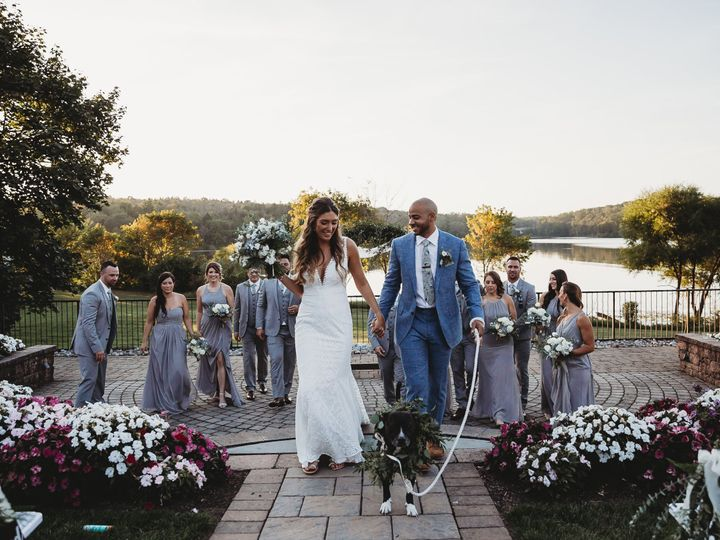 Tmx Ne Wedding 3 18 51 939243 161418612837624 Elkins Park, PA wedding officiant