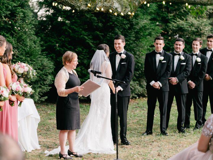 Tmx Samantharyan 403 51 939243 161418595479265 Elkins Park, PA wedding officiant