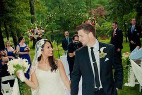 Weddings Para Siempre