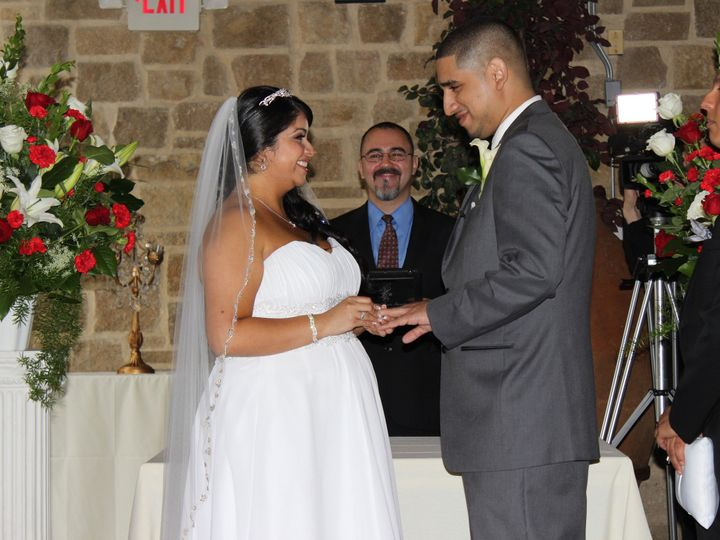 Tmx 1420778239841 Img7481 1 Clifton, New Jersey wedding officiant