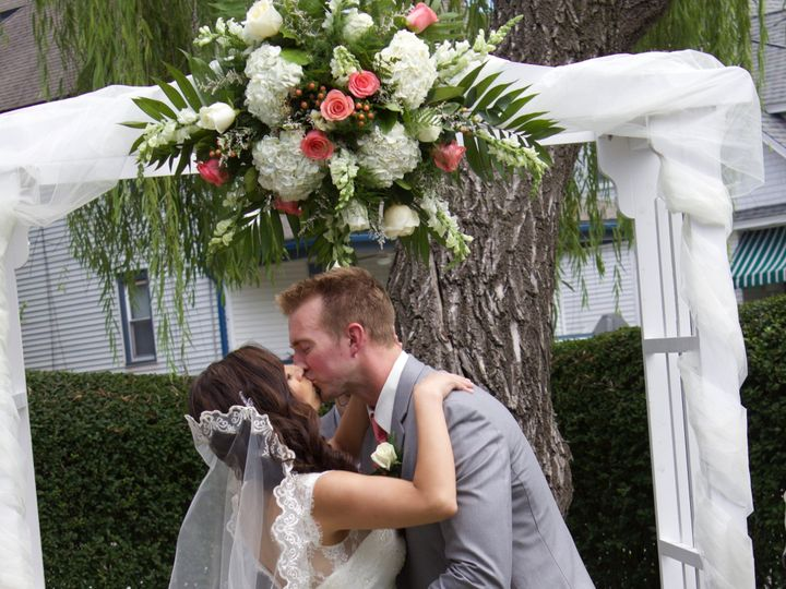 Tmx Img 8483 2 51 449243 1572555895 Clifton, New Jersey wedding officiant