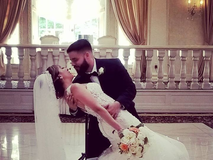 Tmx Screen Shot 2018 09 11 At 12 16 09 Am 51 449243 1572556016 Clifton, New Jersey wedding officiant