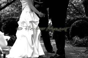Rachelle Morvant Photography