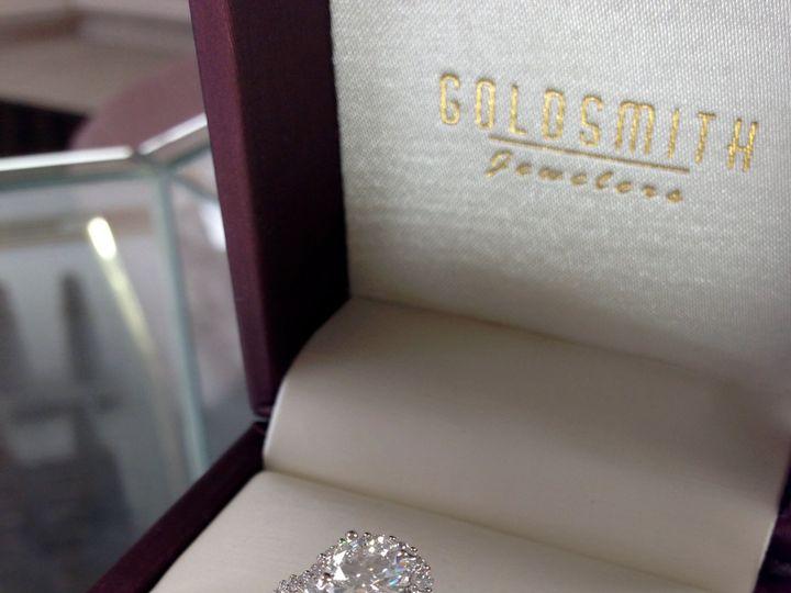 Tmx Ab2c5975 1cdf 46ef 8992 E8307479189d 51 1289243 159802193069759 North Royalton, OH wedding jewelry