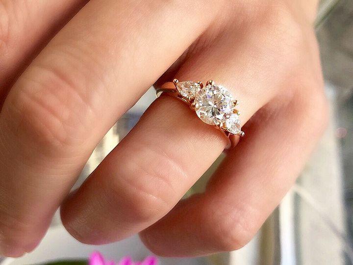 Tmx Ct03spsp 51 1289243 159811907851140 North Royalton, OH wedding jewelry