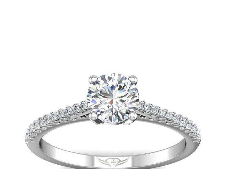 Tmx Derm18xsr 6 0rd Wr2 51 1289243 159838011926652 North Royalton, OH wedding jewelry