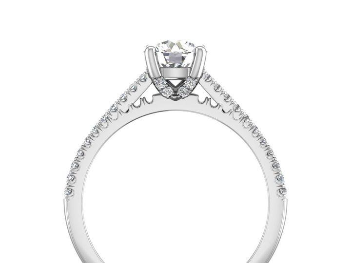 Tmx Derm18xsr 6 0rd Wr3 51 1289243 159838011697498 North Royalton, OH wedding jewelry