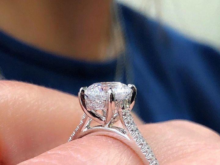 Tmx Derm30 51 1289243 159811906475924 North Royalton, OH wedding jewelry