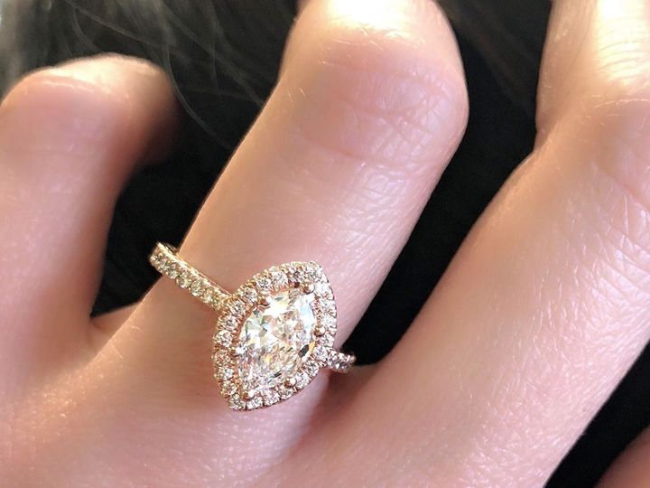 Tmx Dermh7mqp 51 1289243 159811908662203 North Royalton, OH wedding jewelry