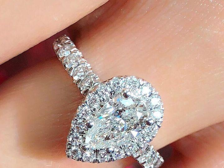 Tmx Dermh7sps 1 51 1289243 159811964787082 North Royalton, OH wedding jewelry
