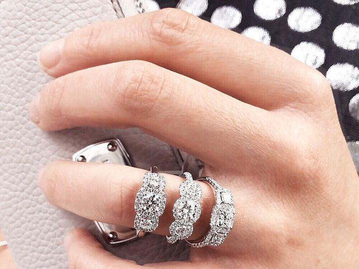 Tmx Dert03 Group 51 1289243 159811908119164 North Royalton, OH wedding jewelry