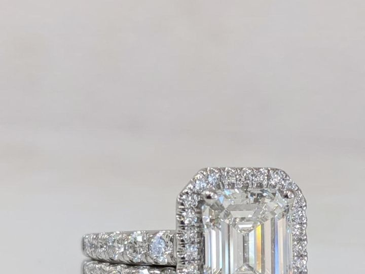 Tmx Kurt335 51 1289243 159803249049860 North Royalton, OH wedding jewelry