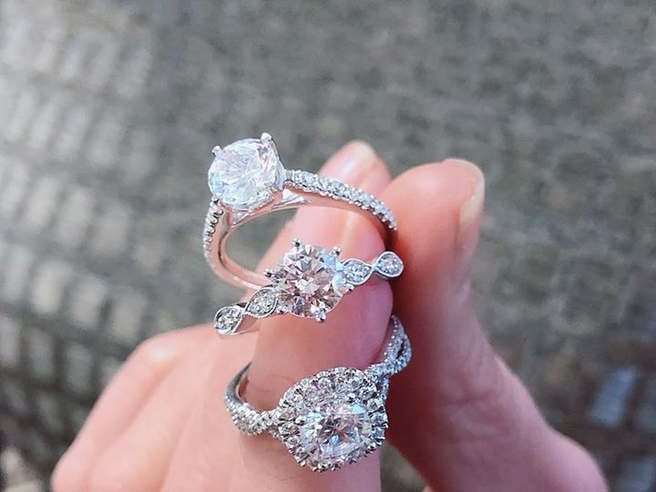 Tmx Ringcloseup Group1 51 1289243 159811909374912 North Royalton, OH wedding jewelry