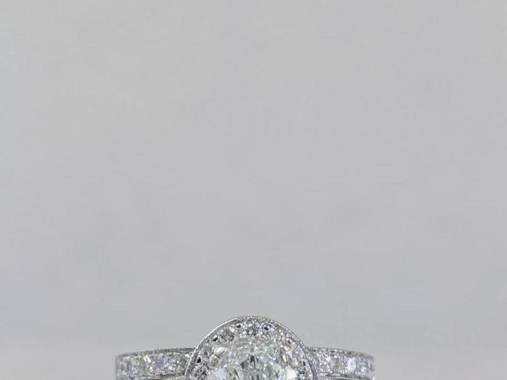 Tmx Thumbnail 10 51 1289243 159803246949419 North Royalton, OH wedding jewelry
