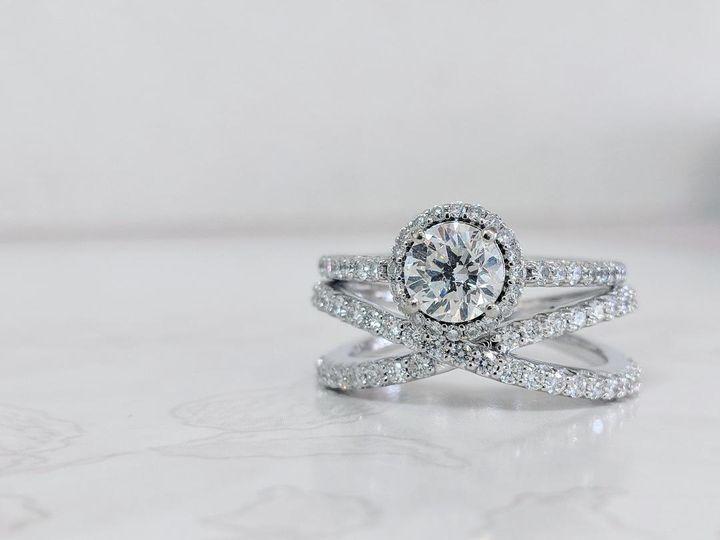 Tmx Thumbnail 11 51 1289243 159803253711324 North Royalton, OH wedding jewelry