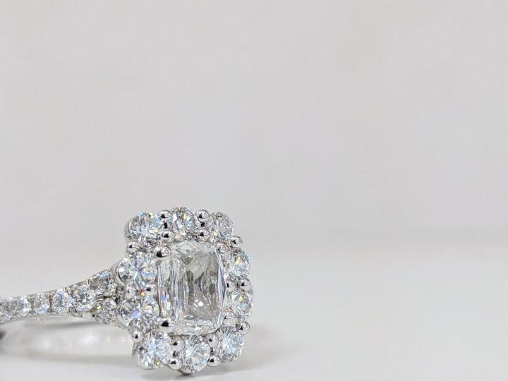 Tmx Thumbnail 12 51 1289243 159803253657482 North Royalton, OH wedding jewelry