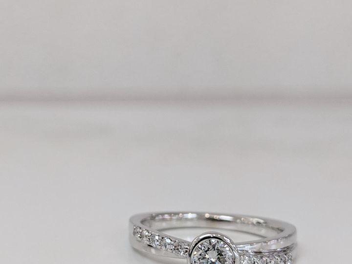 Tmx Thumbnail 13 51 1289243 159803254451489 North Royalton, OH wedding jewelry