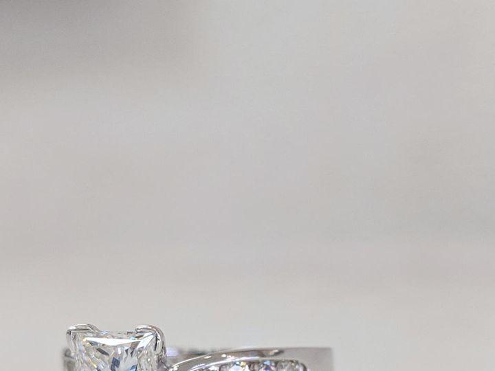 Tmx Thumbnail 16 51 1289243 159803254036362 North Royalton, OH wedding jewelry