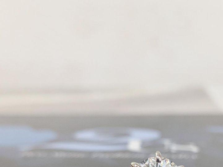 Tmx Thumbnail 20 51 1289243 159803249554017 North Royalton, OH wedding jewelry