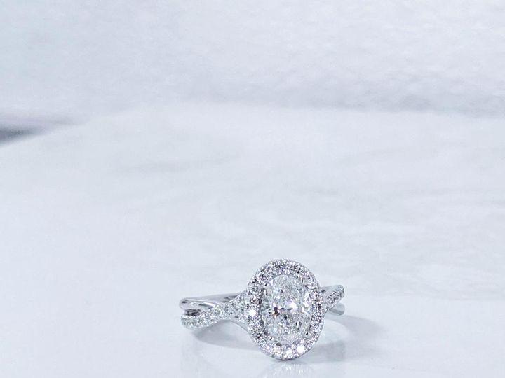 Tmx Thumbnail 29 51 1289243 159803243061621 North Royalton, OH wedding jewelry