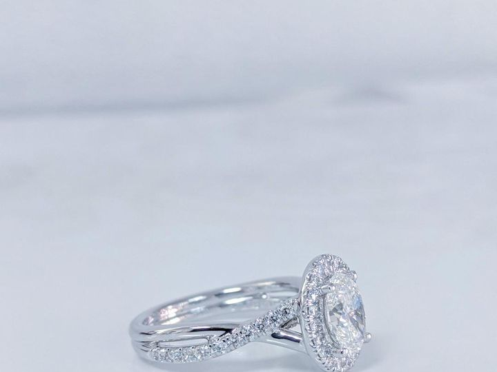 Tmx Thumbnail 30 51 1289243 159803243564524 North Royalton, OH wedding jewelry