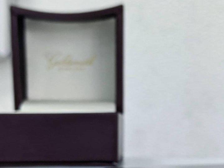 Tmx Thumbnail 33 51 1289243 159803407040471 North Royalton, OH wedding jewelry