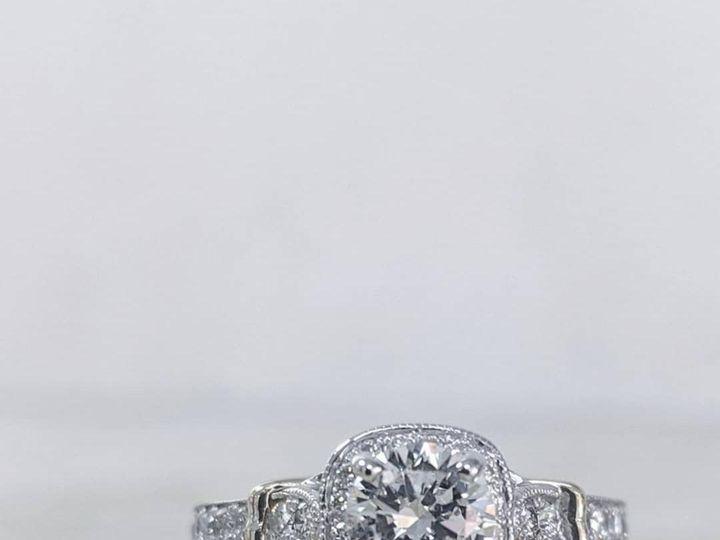 Tmx Thumbnail 34 51 1289243 159803406857489 North Royalton, OH wedding jewelry