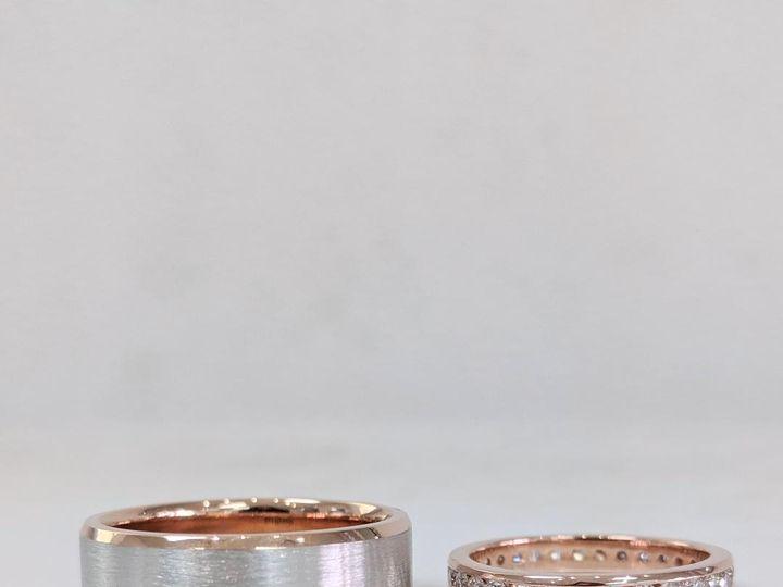 Tmx Thumbnail 42 51 1289243 159803246363535 North Royalton, OH wedding jewelry