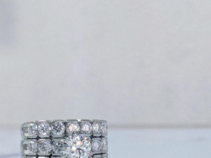 Tmx Thumbnail 47 51 1289243 159838012265174 North Royalton, OH wedding jewelry