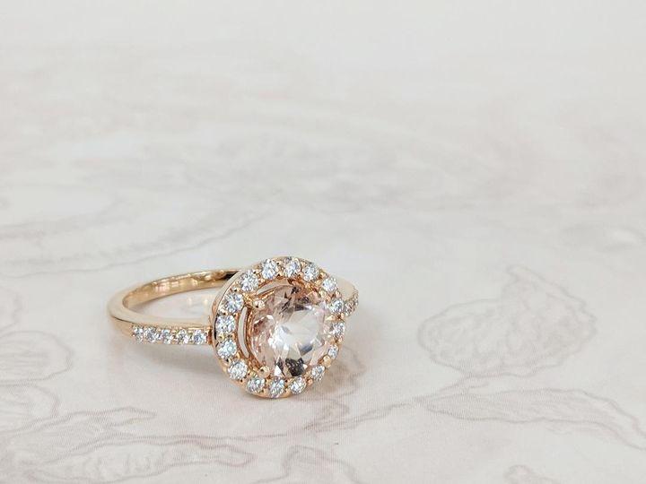 Tmx Thumbnail 5 51 1289243 159803252911619 North Royalton, OH wedding jewelry