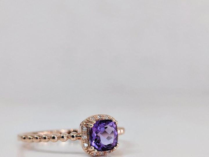 Tmx Thumbnail 6 51 1289243 159803253214929 North Royalton, OH wedding jewelry