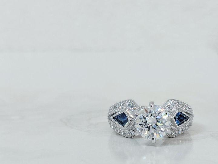 Tmx Thumbnail 8 51 1289243 159803254849469 North Royalton, OH wedding jewelry